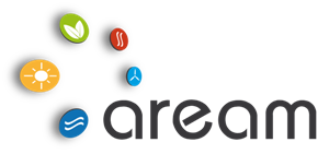 logo_aream_8500x4000-1